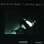 Meredith Monk: Dolmen Music