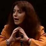 エヴリン・グレニーのTED講演