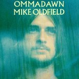 マイク・オールドフィールド/オマドーン
