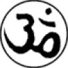 祈り(マントラ)