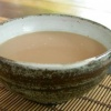 チェンマイの陶芸作家さんの工房へ