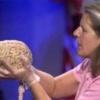 ジル・テイラー博士の体験「私」の中にいる「私たち」右脳の世界