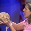 ジル・テイラー博士「奇跡の脳」な話題再び