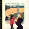 Another Green World / Eno
