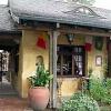 Casanova Restaurant(カーメル)