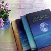 「地球交響曲〜Gaia Symphony」DVD到着!