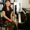 チェンマイでヒナステラを体感〜ピアニスト瀬田敦子さんとの出会い