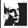 Brian Eno, By This River