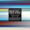 My Life in the Bush of Ghosts / Brian Eno and David Byrne