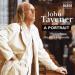 Bjork & タヴナー 〜 Prayer of the Heart